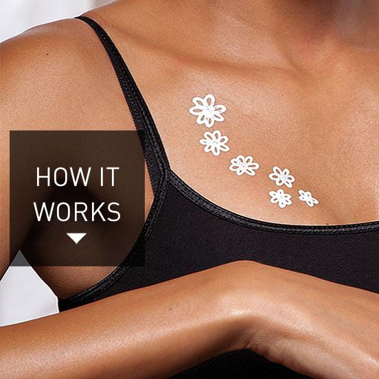 how-it-works1-neu