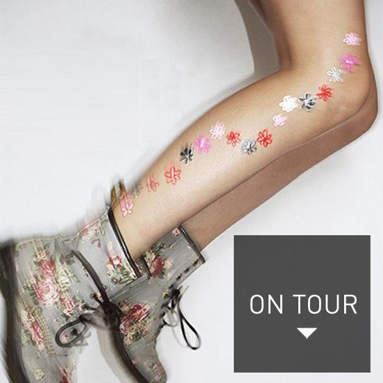 on-tour2-neu